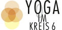 Yoga Kreis 6